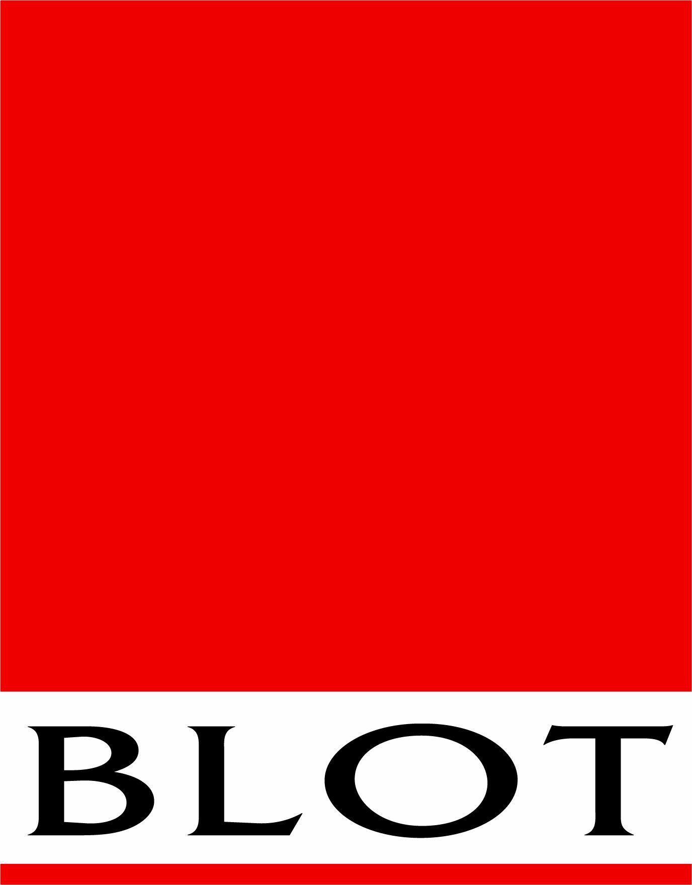 Logo_blot